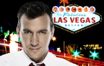 Chris Randall Vegas