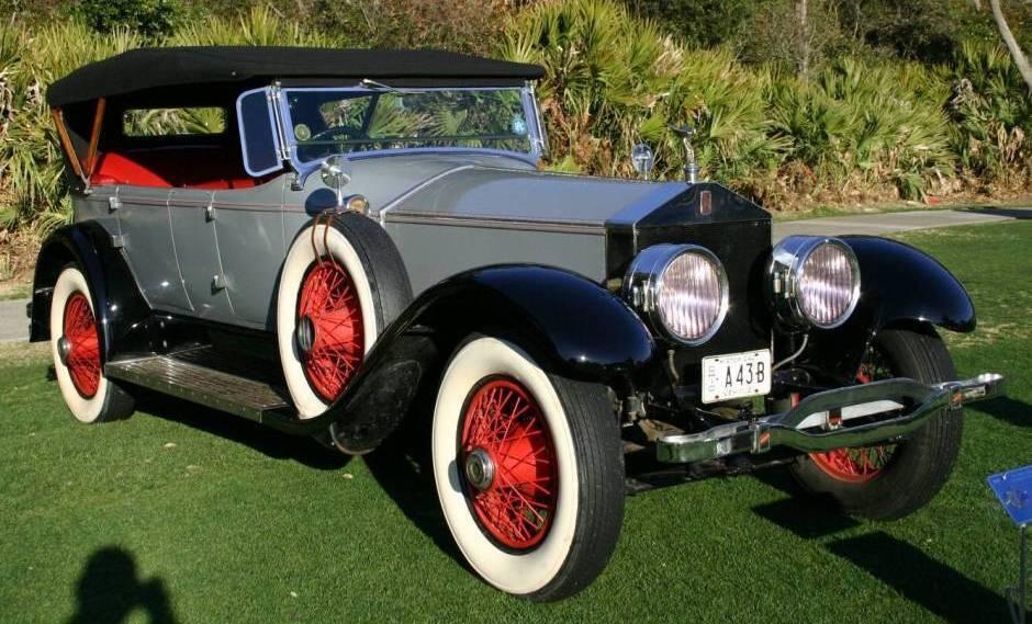 1924-rolls-royce