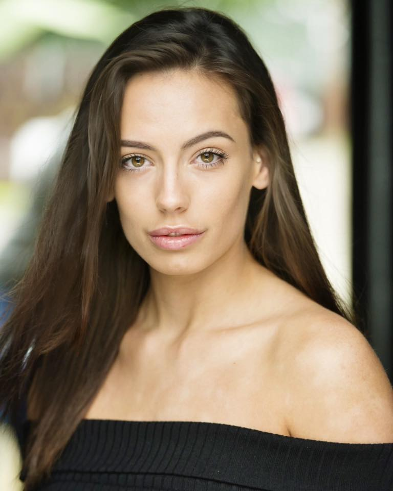 Becky Fowler