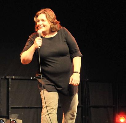 Debra Jane Appleby