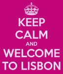 keep-calm-and-welcome-to-lisbon-6