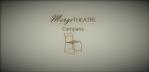 Merge Theatre Company