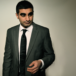 The Edinburgh Fringe One-Weeker 2017 – Tez Ilyas: Teztify, 21st August 2017