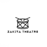 Review – A Matter of Race, Zakiya Theatre Company, University of Northampton Flash Festival, Hazelrigg House, Northampton, 22nd May 2017