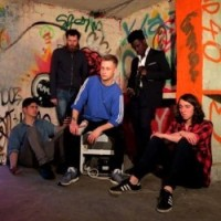 The Edinburgh Fringe One-Weeker 2017 – Brothers, 20th August 2017