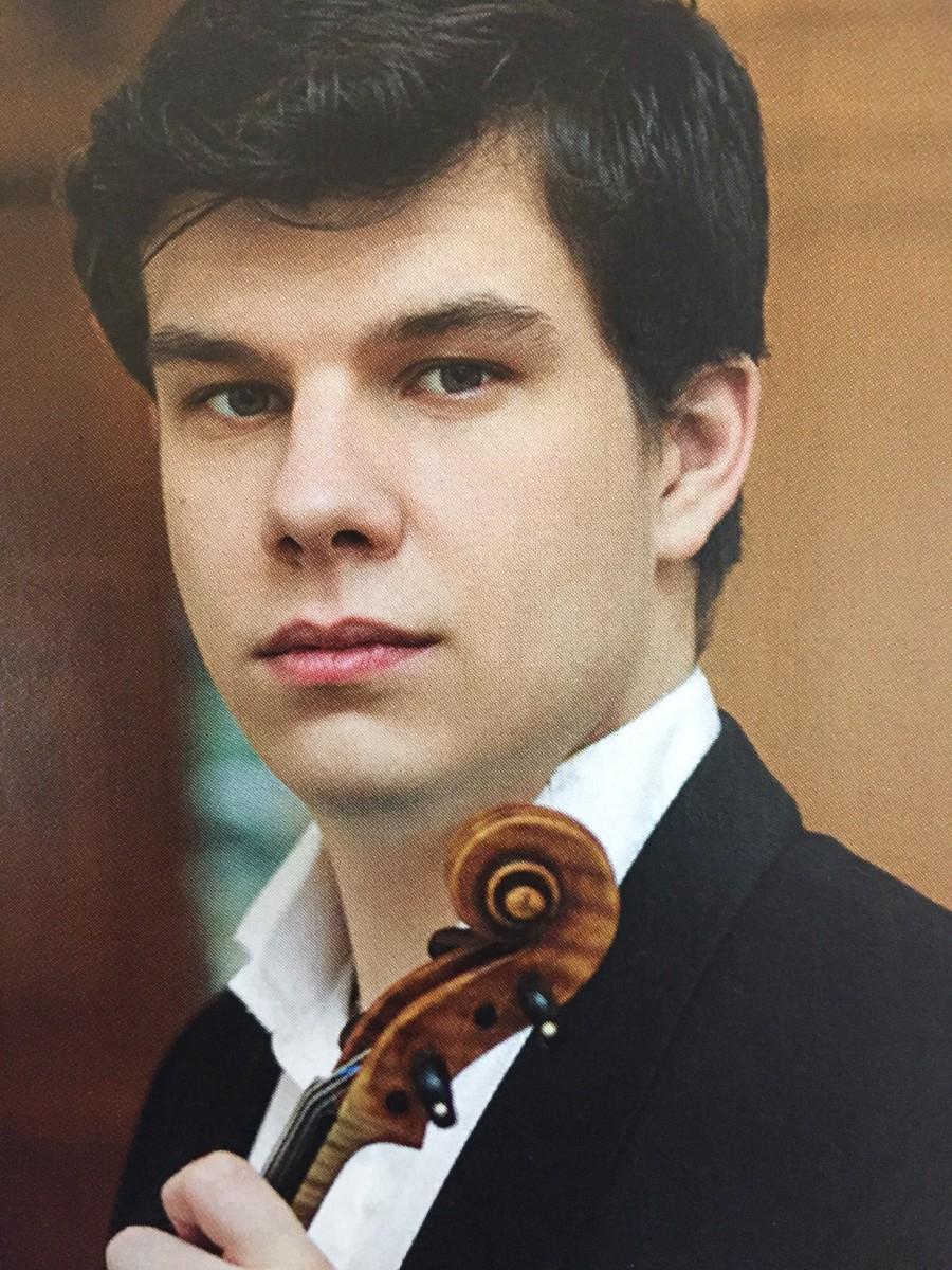 Jan Mracek