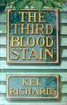 Third Bloodstain