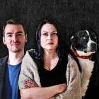 The Edinburgh Fringe One-Weeker 2017 – The Delights of Dogs and the Problems of People, 21st August 2017