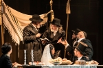 Rabbinical questions