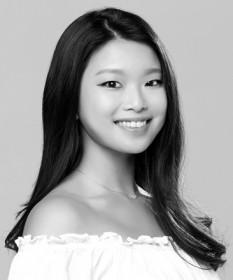 Sooha Kim