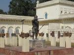 Dhubela Museum