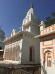 Sonagiri temples