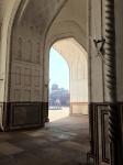 Jami Masjid Mosque