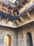 Birsingh Deo Palace