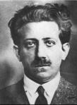Alexandre_Stavisky_1926
