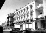 Tigris Palace Baghdad