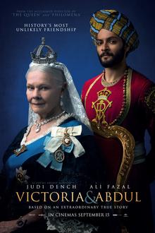 VAA Poster