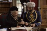 VAA Victoria and Abdul
