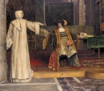 Isabella_and_Angelo_-Measure_for_Measure-