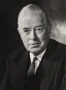 Lord Cobbold
