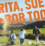 Rita Sue and Bob Too