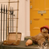 Review – Paddington 2, Errol Flynn Filmhouse, Northampton, 24th November 2017
