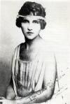 Alma Rattenbury