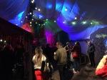 Hippy bar