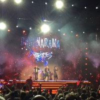 Review – Bananarama, Eventim Apollo, 9th December 2017
