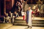 Cicero the Consul