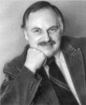 John Russell Taylor