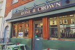 rose-and-crown-front