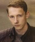 Jake Statham