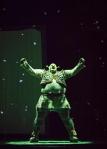 Shrek-005