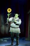 Shrek-287
