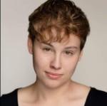 Elizabeth Ferreira