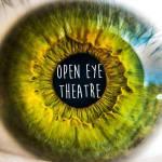 Open Eye Theatre