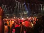 Typical Eurovision Mayhem