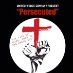 Persecuted two