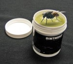 fly-in-ointment