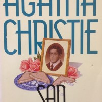 The Agatha Christie Challenge – And Then There Were None (1939)