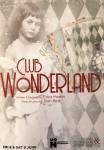 Club Wonderland