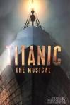 Titanic the Musical