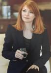 Laura Pitt-Pulford