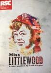 Miss Littlewood