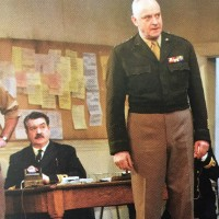 Review – Pressure, Ambassadors Theatre, 2nd August 2018