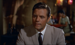 Jack Lord as Leiter