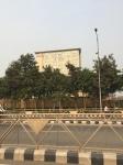 Hyatt Amritsar