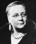 Dorothy L Sayers
