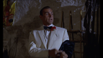 Suave Connery
